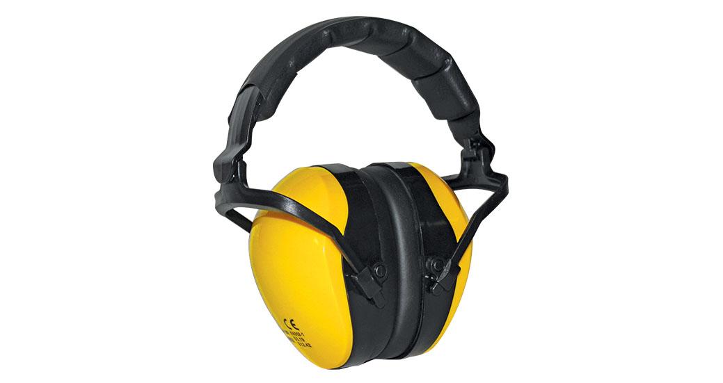 Ear muff- mk-05