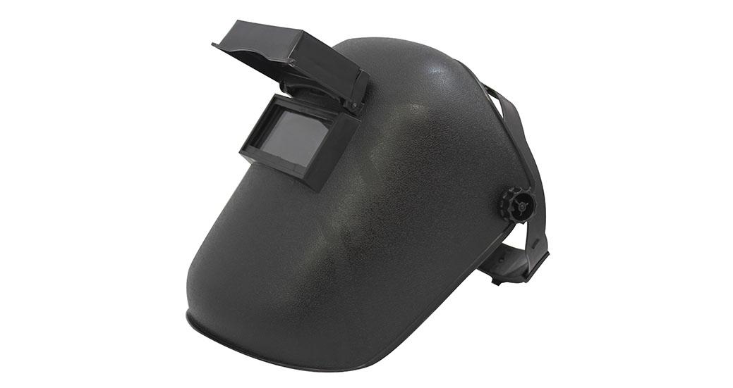 YC-80 / Head Mask_2