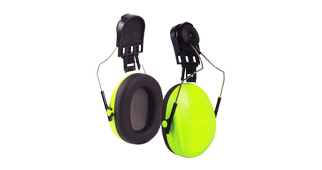 Ear muff- bt-04