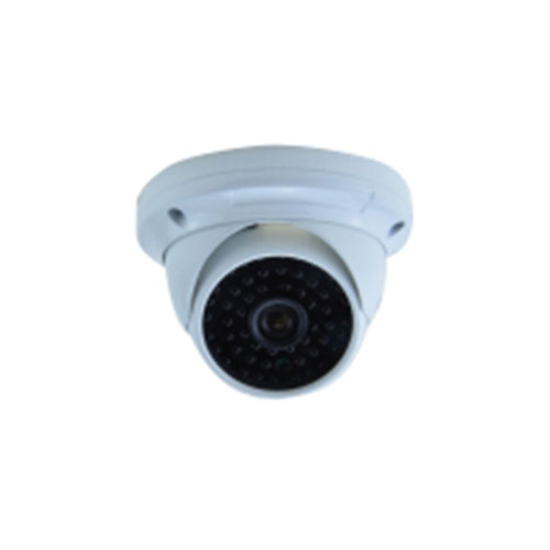 DOME IP CAMERA TW-ND704M_2