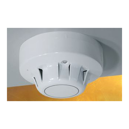 Optical smoke detectors type xp95 / discovery