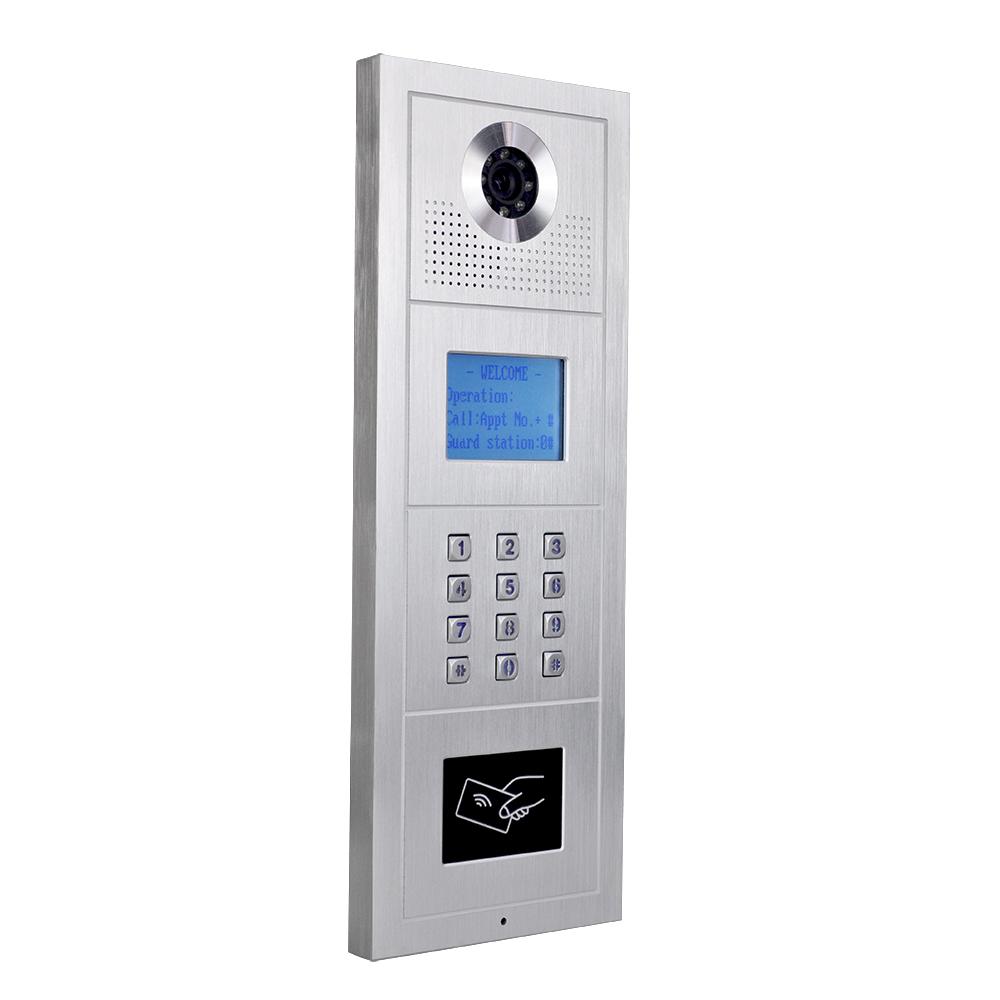 Pl591dc4cpdk - 4+2 building system