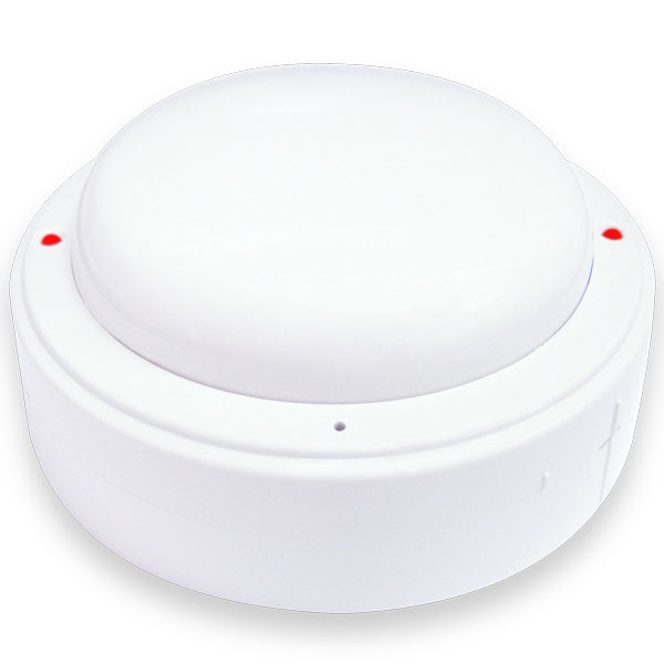 Rate of rise heat detector  cm-ws14l / cm-ws14