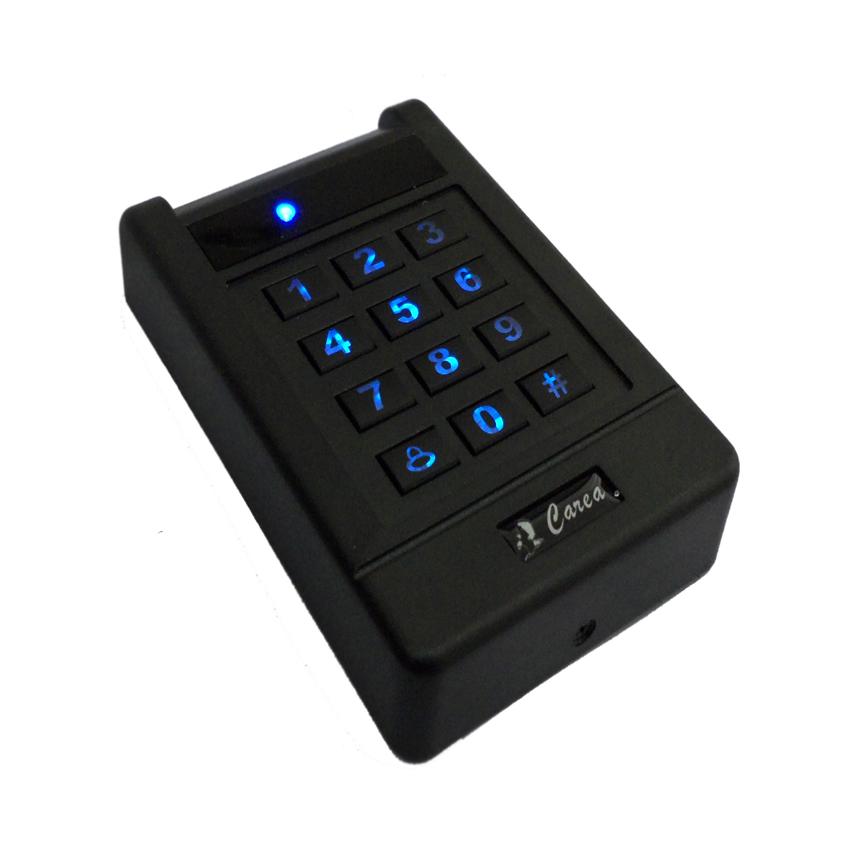 Standalone access controller  cr-3105a