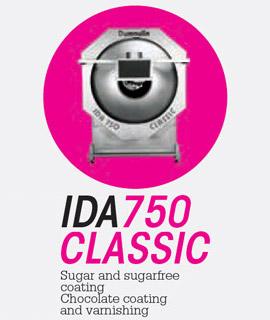 IDA 750 Classic_2