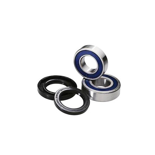 Seal ring -p105 / prm 50 bar
