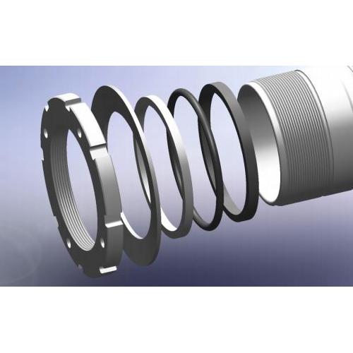 Cylinder P105 Rota-stop – Sealing principle_2