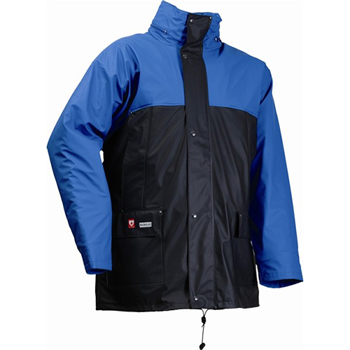 Lr676 microflex fr winter jacket