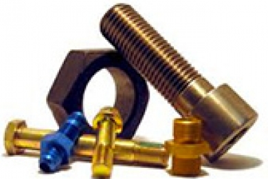 Military Rated Fasteners_2