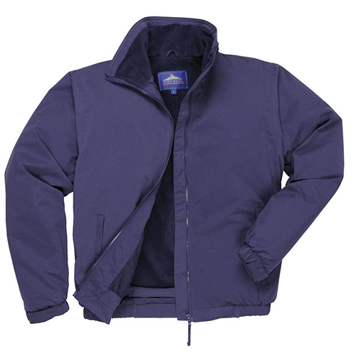 Pw-s538 moray jacket