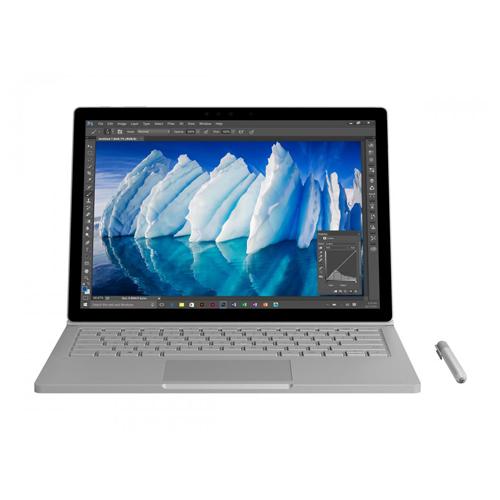 Microsoft Surface Book  ( 9ER-00001)_2