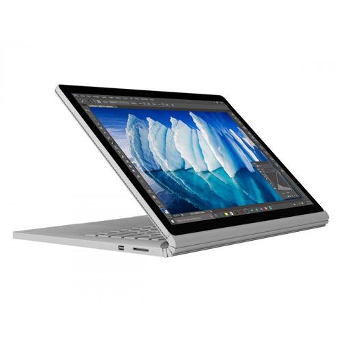 Microsoft Surface Book  ( 9ER-00001)_4
