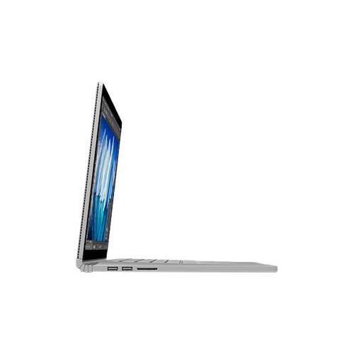 Microsoft Surface Book  ( 9ER-00001)_3
