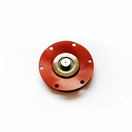 Moisture separator (diaphragm for regulator) sd-mrh 12