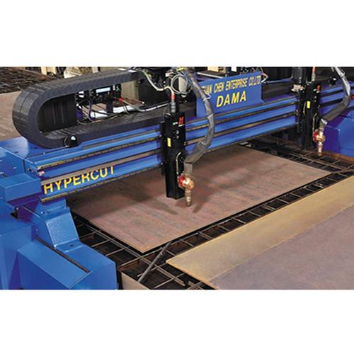 CNC PIPE & PLATE CUTTING MACHINES_2