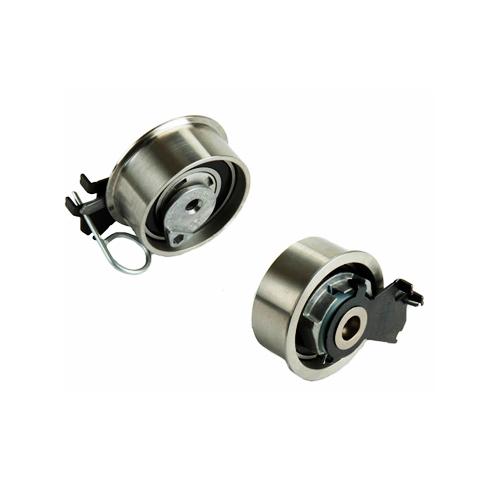 Timing belt tensioner - toro-t2001