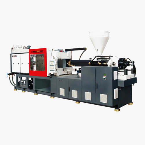 Fx high speed high precision injection moulding machine - 60-600ton