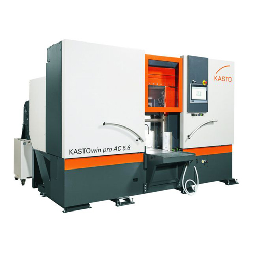Kastowin pro a 5.6 sawing machines