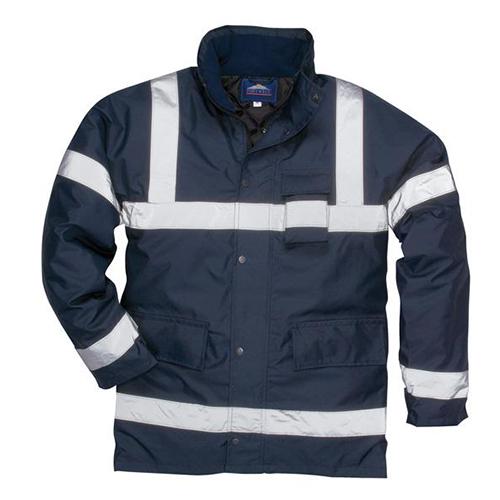 PW-S433 Iona Lite Jacket_2