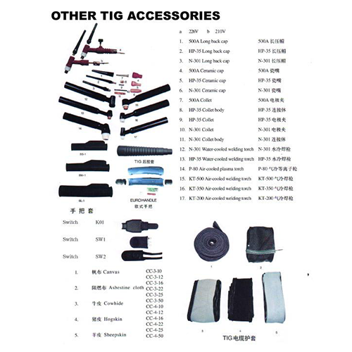 OTHER TIG ACCESSORIES_2