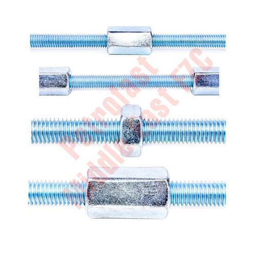 Threaded rods / bars