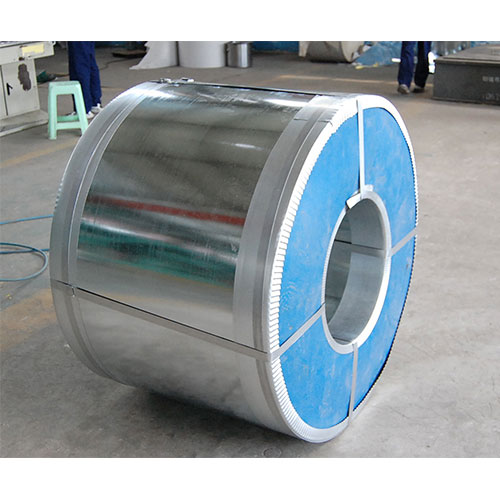 Steel Coil_2