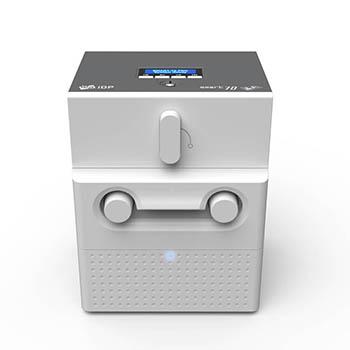Printer - Smart 70_2