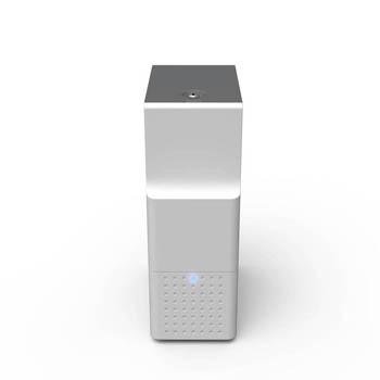Hybrid Module - Smart 70_2