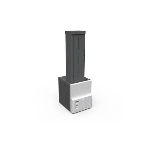 Input Hopper - Smart 70_2
