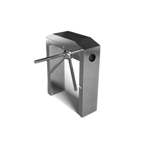 Tripod Turnstile ARM - 303A_2
