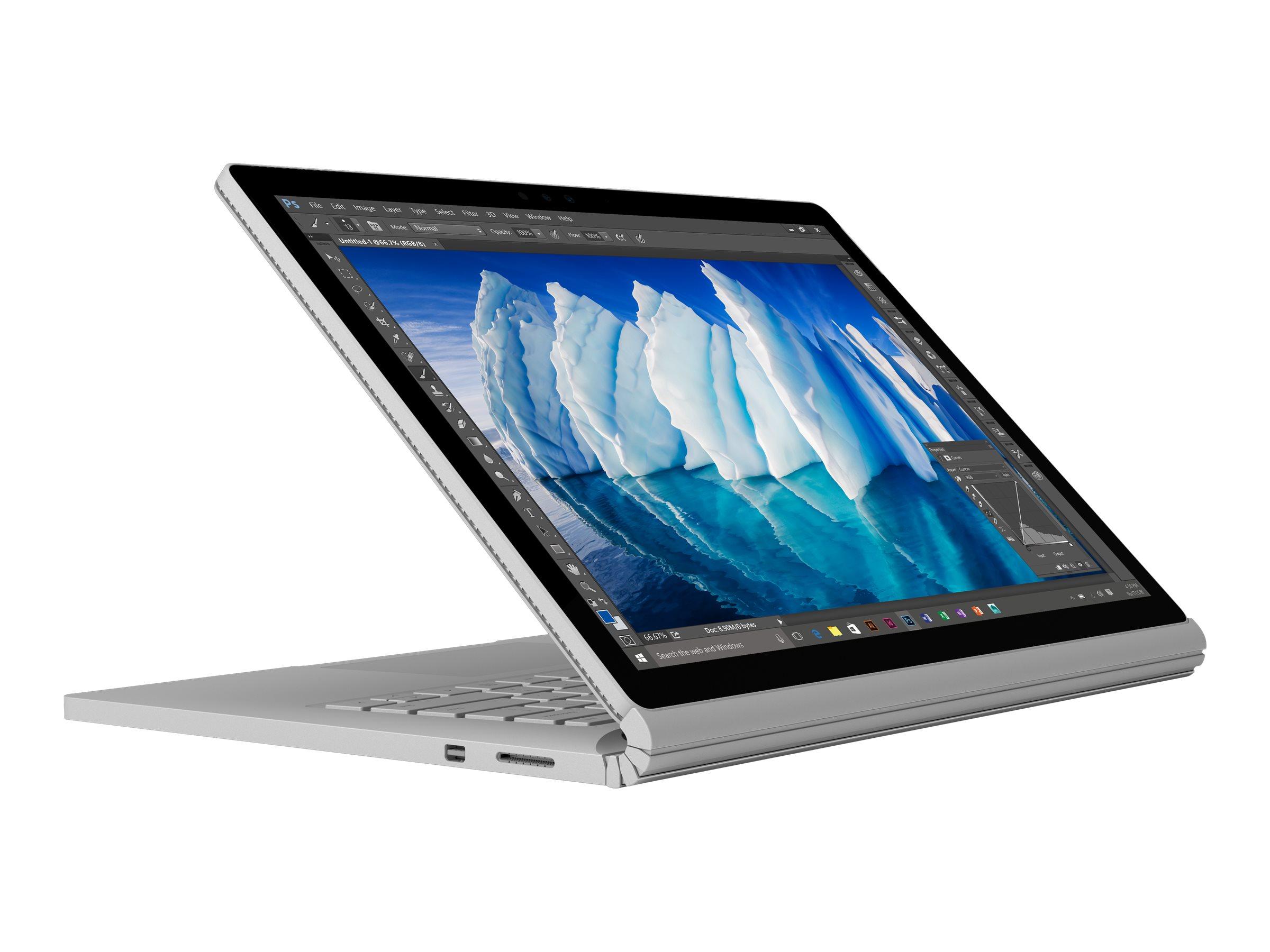 Microsoft Surface Book ( 9EX-00001 )_4