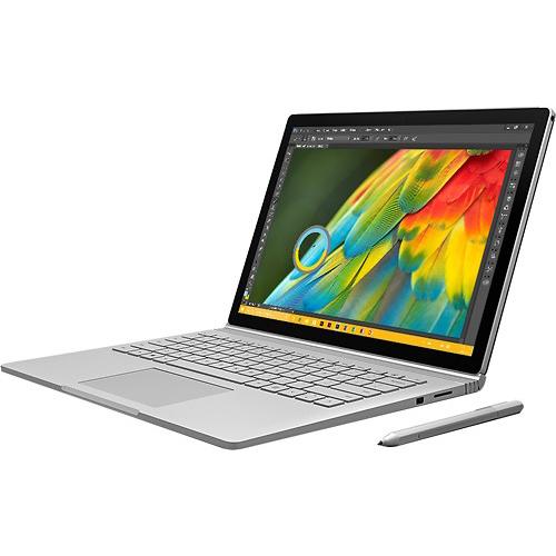 Microsoft Surface Book ( CR9-00001)_5