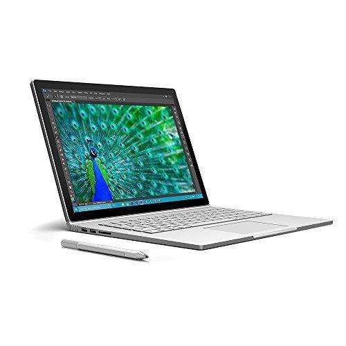 Microsoft Surface Book (SX3-00001)_4