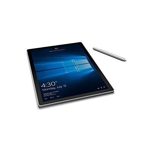 Microsoft Surface Book (SX3-00001)_3
