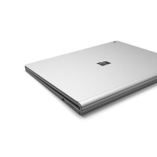 Microsoft Surface Book (SX3-00001)_5