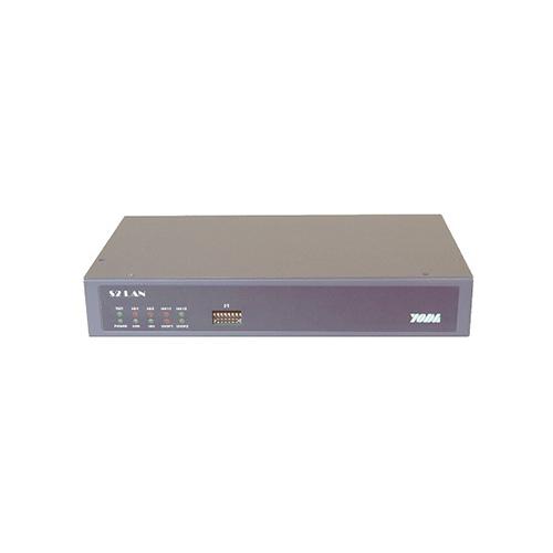Stu-lan h301, shdsl lan extender