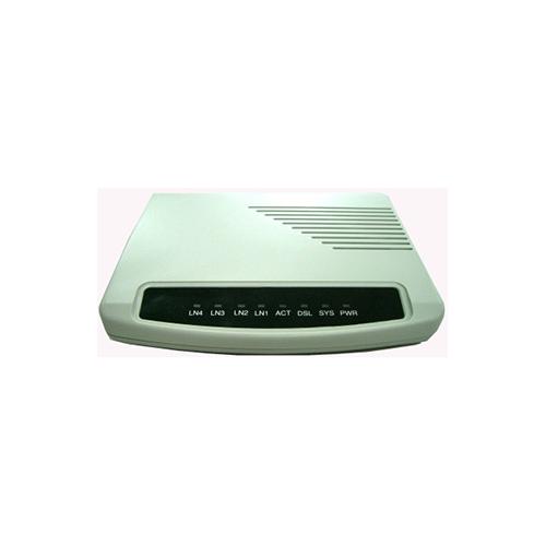 Ah505 modem