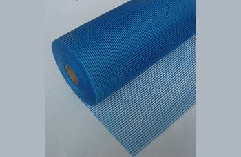 Fiberglass mesh cloth_2