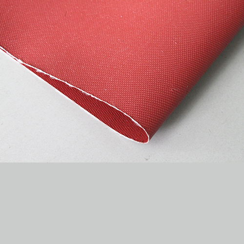 Silicone cloth_2