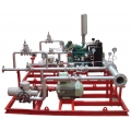 Foam Pump Proportional System_2