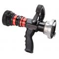 Pistol Grip Fire Nozzle DN65_2