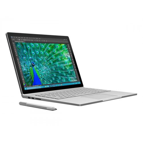Microsoft surface book (2yn-00001)