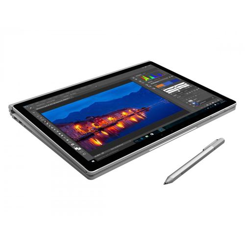 Microsoft Surface Book (2YN-00001)_3