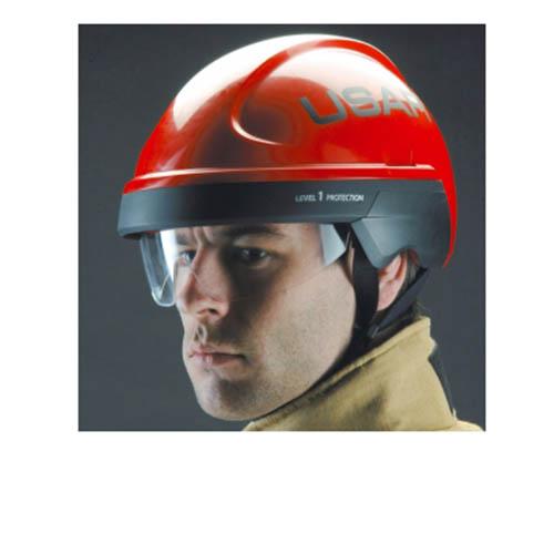 Rescue Helmets-Cromwell ER1 Helmet_2