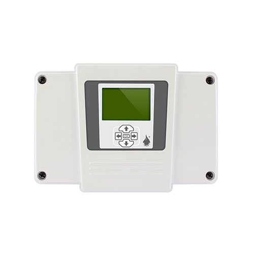 Wi-fyre wireless lcd transponder wf-tra-lcd