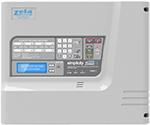 Simplicity gas sense gas control panel sgs-100