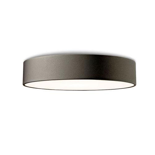 IO CEILING LAMP 2GX13 1x22W T16-R IP40_2