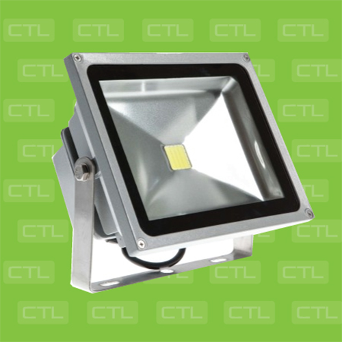 Excel flood lights