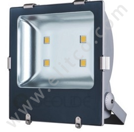 Led flood light 400w geo/fl113h400w