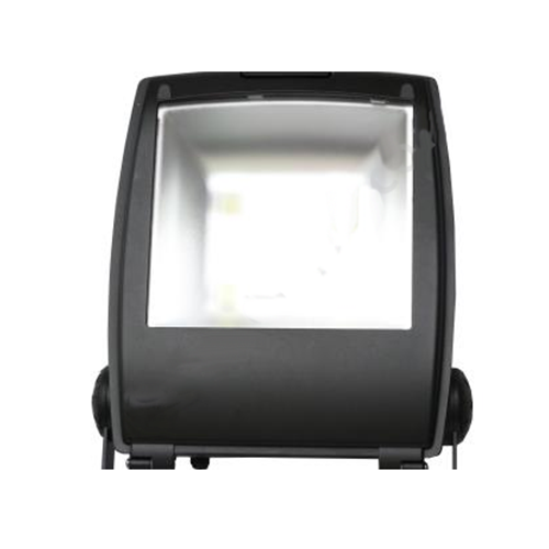 Led flood light 280w(geo/fl110e280w7)